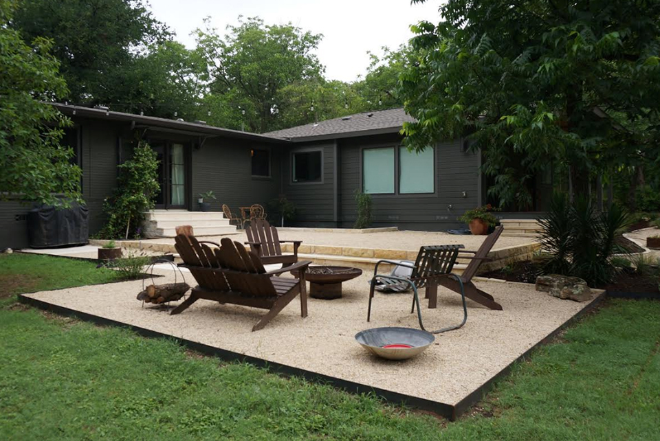 Similar To Its Modern Counterpart, Contemporary Landscape Design Has Gained  Much Popularity Recently Not Only For Its Simplistic Beauty But Also For  Its ...